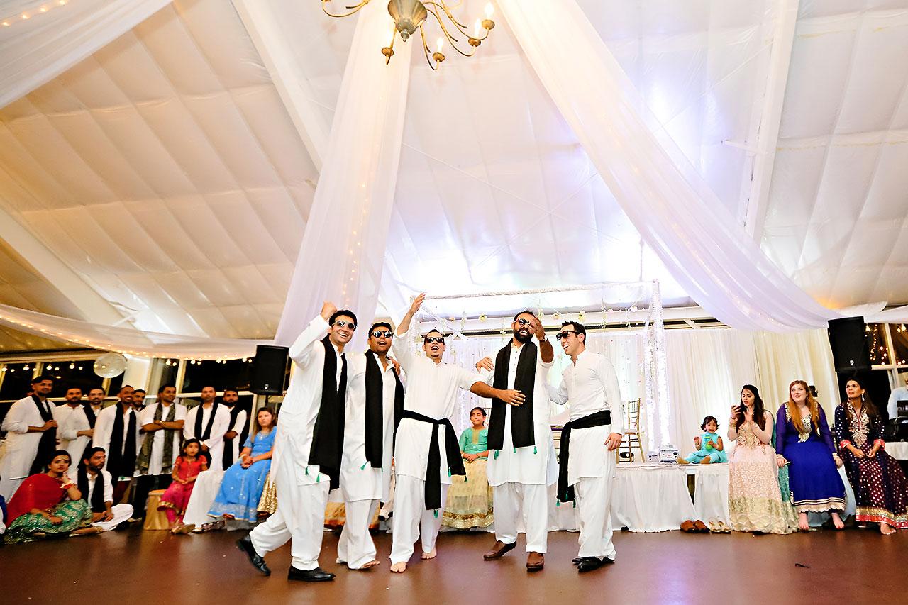 Haseeba Ammar Indianapolis Pakistani Wedding 127