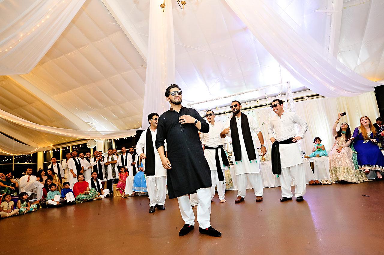 Haseeba Ammar Indianapolis Pakistani Wedding 128