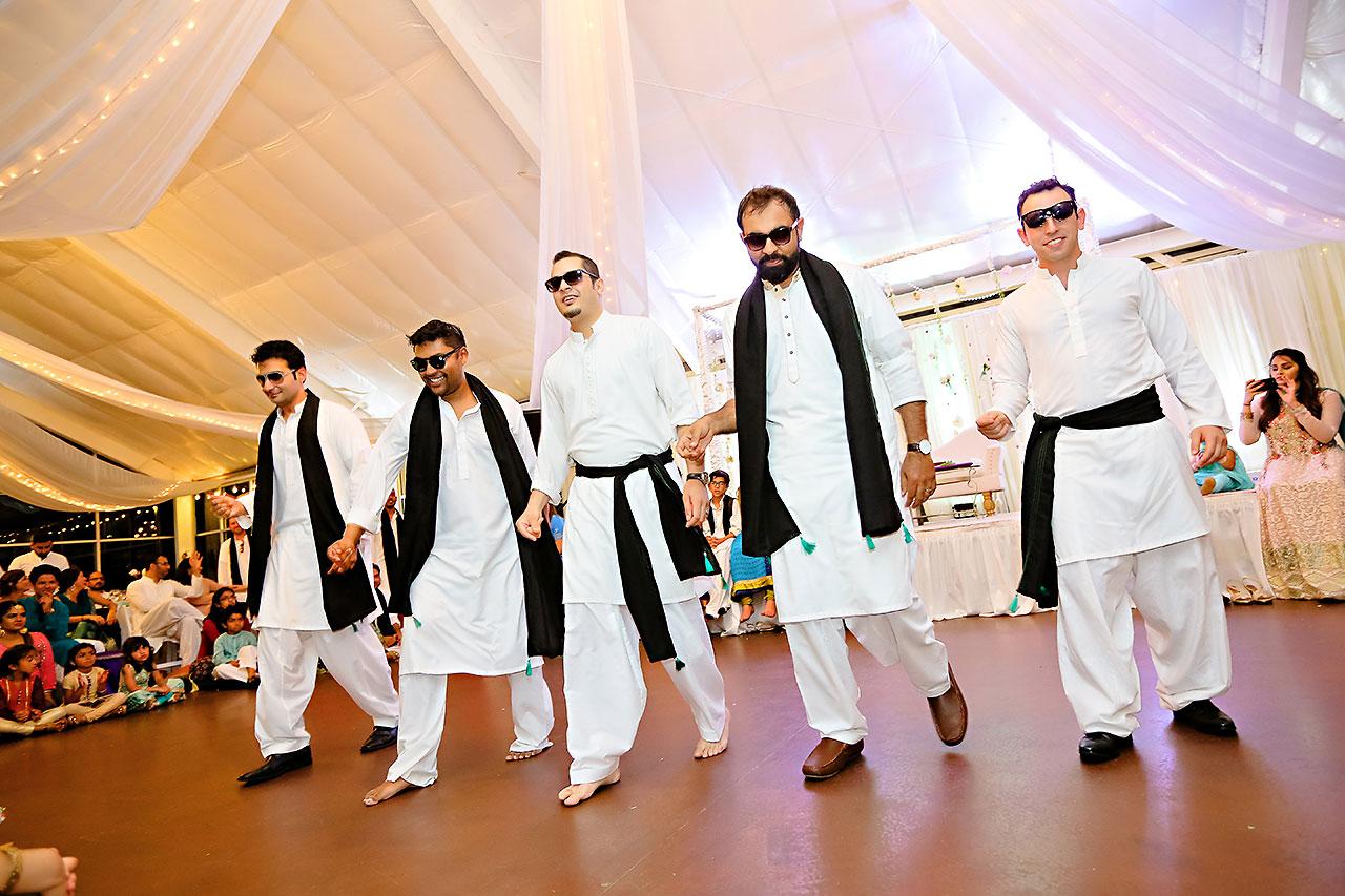 Haseeba Ammar Indianapolis Pakistani Wedding 125