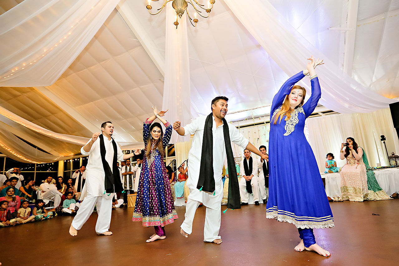 Haseeba Ammar Indianapolis Pakistani Wedding 123