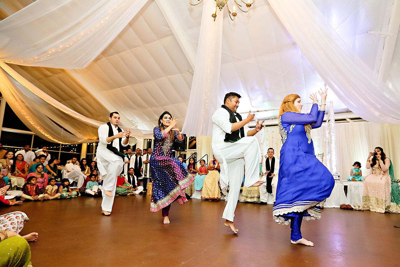 Haseeba Ammar Indianapolis Pakistani Wedding 124