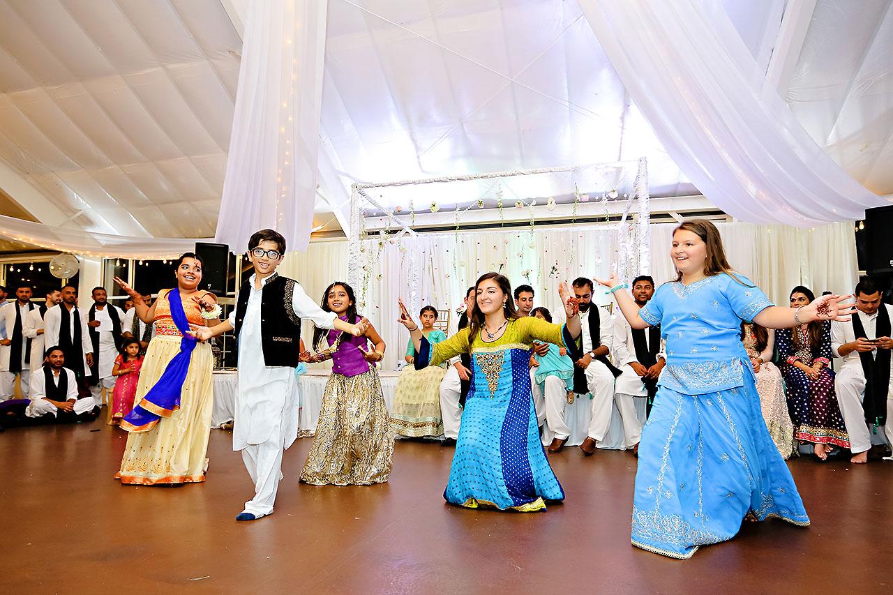 Haseeba Ammar Indianapolis Pakistani Wedding 120