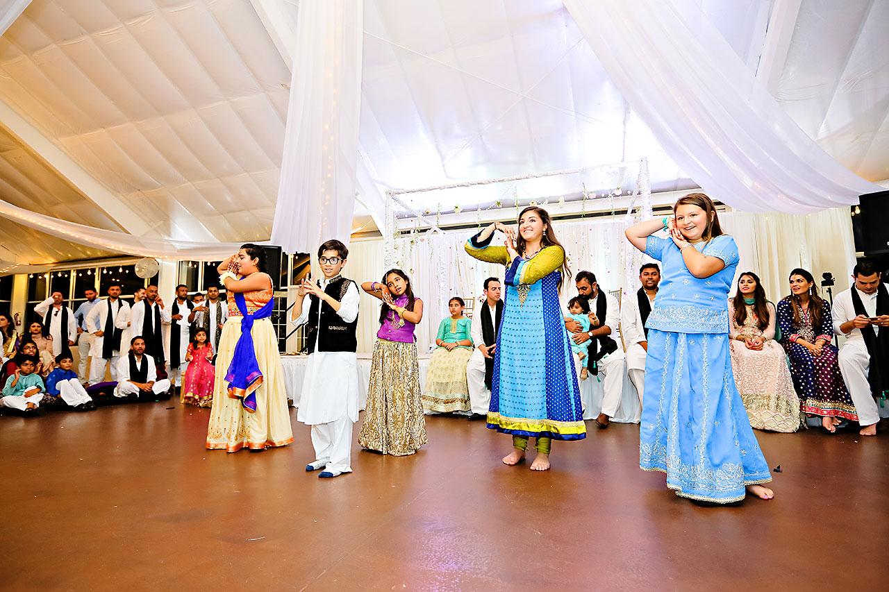 Haseeba Ammar Indianapolis Pakistani Wedding 121