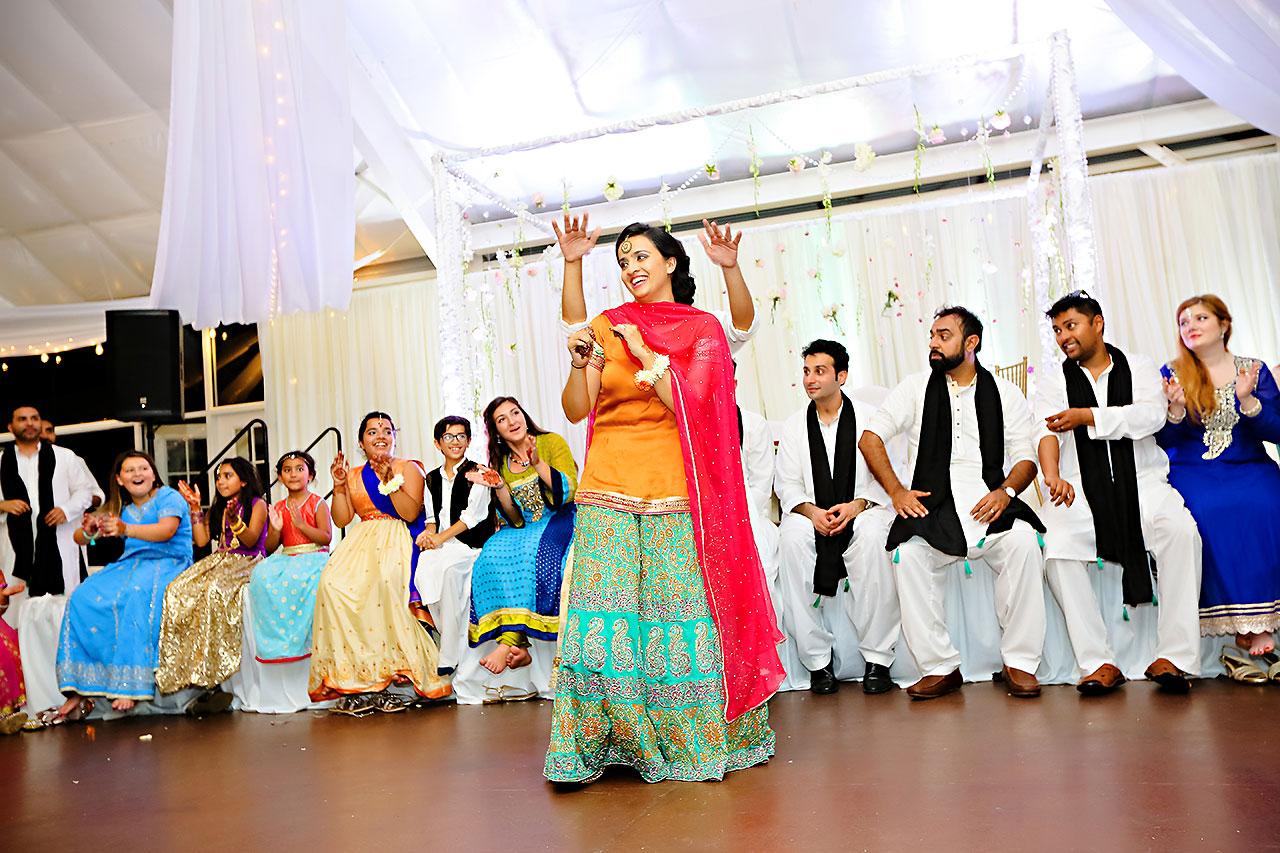 Haseeba Ammar Indianapolis Pakistani Wedding 122