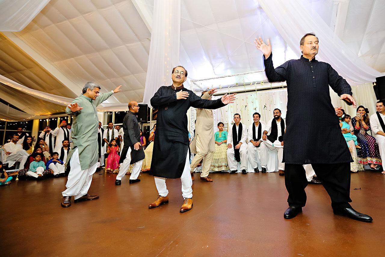 Haseeba Ammar Indianapolis Pakistani Wedding 118
