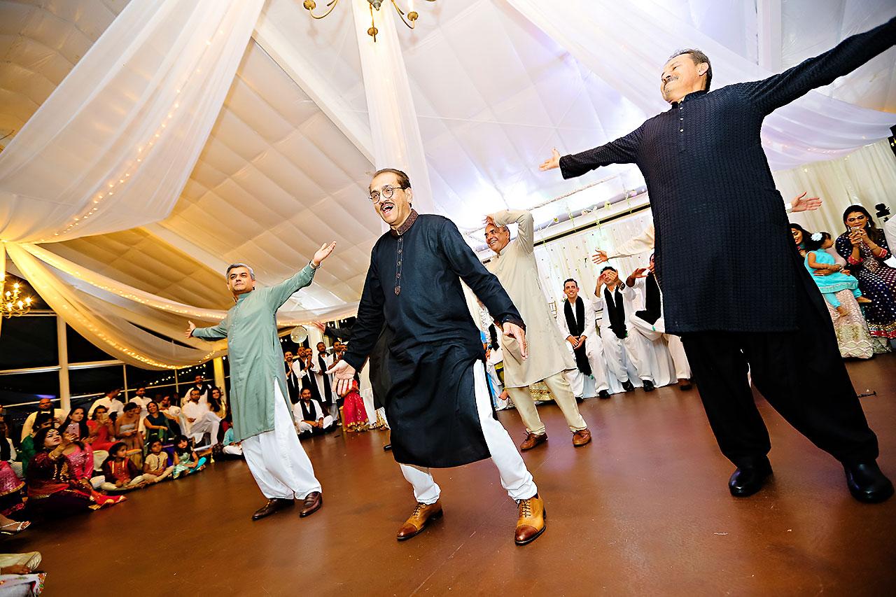 Haseeba Ammar Indianapolis Pakistani Wedding 119