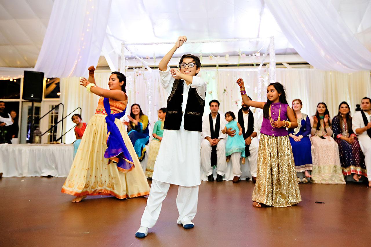 Haseeba Ammar Indianapolis Pakistani Wedding 115