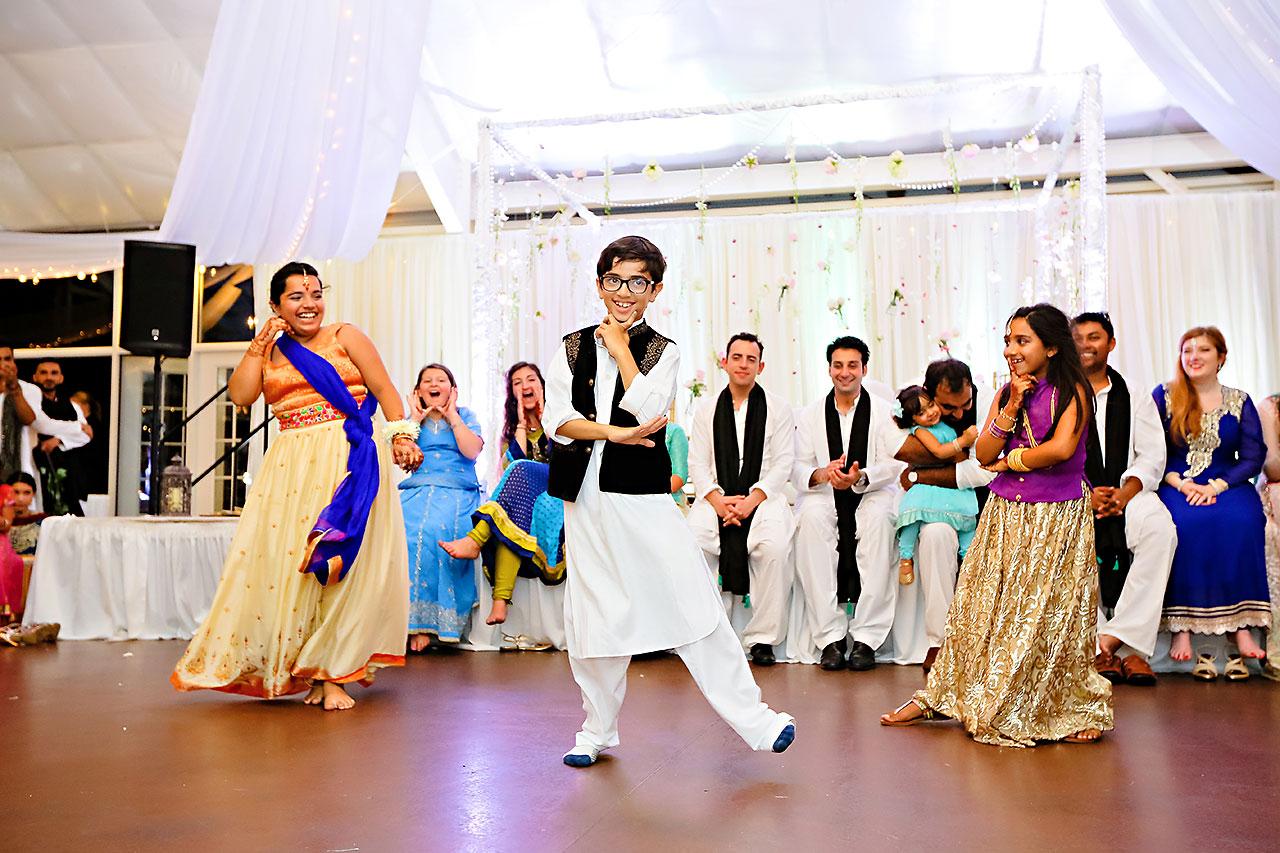 Haseeba Ammar Indianapolis Pakistani Wedding 116