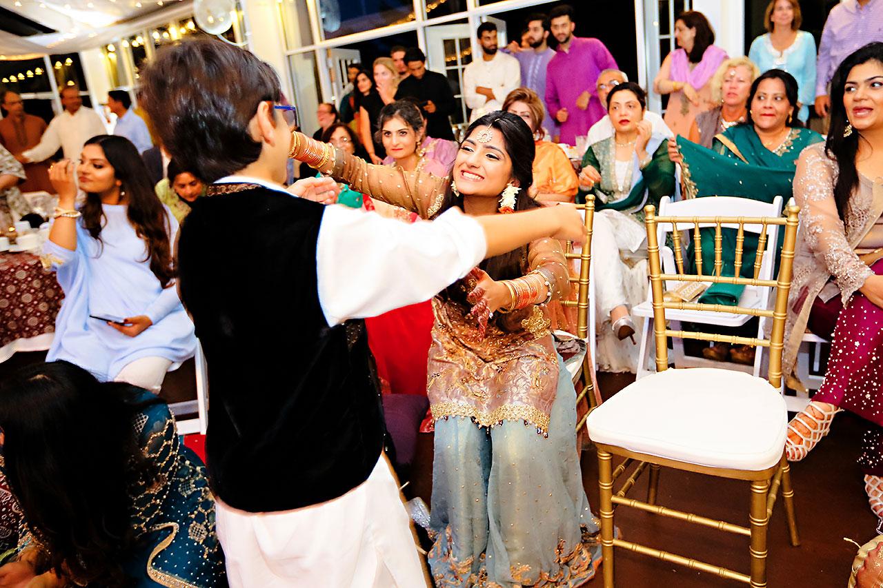 Haseeba Ammar Indianapolis Pakistani Wedding 117