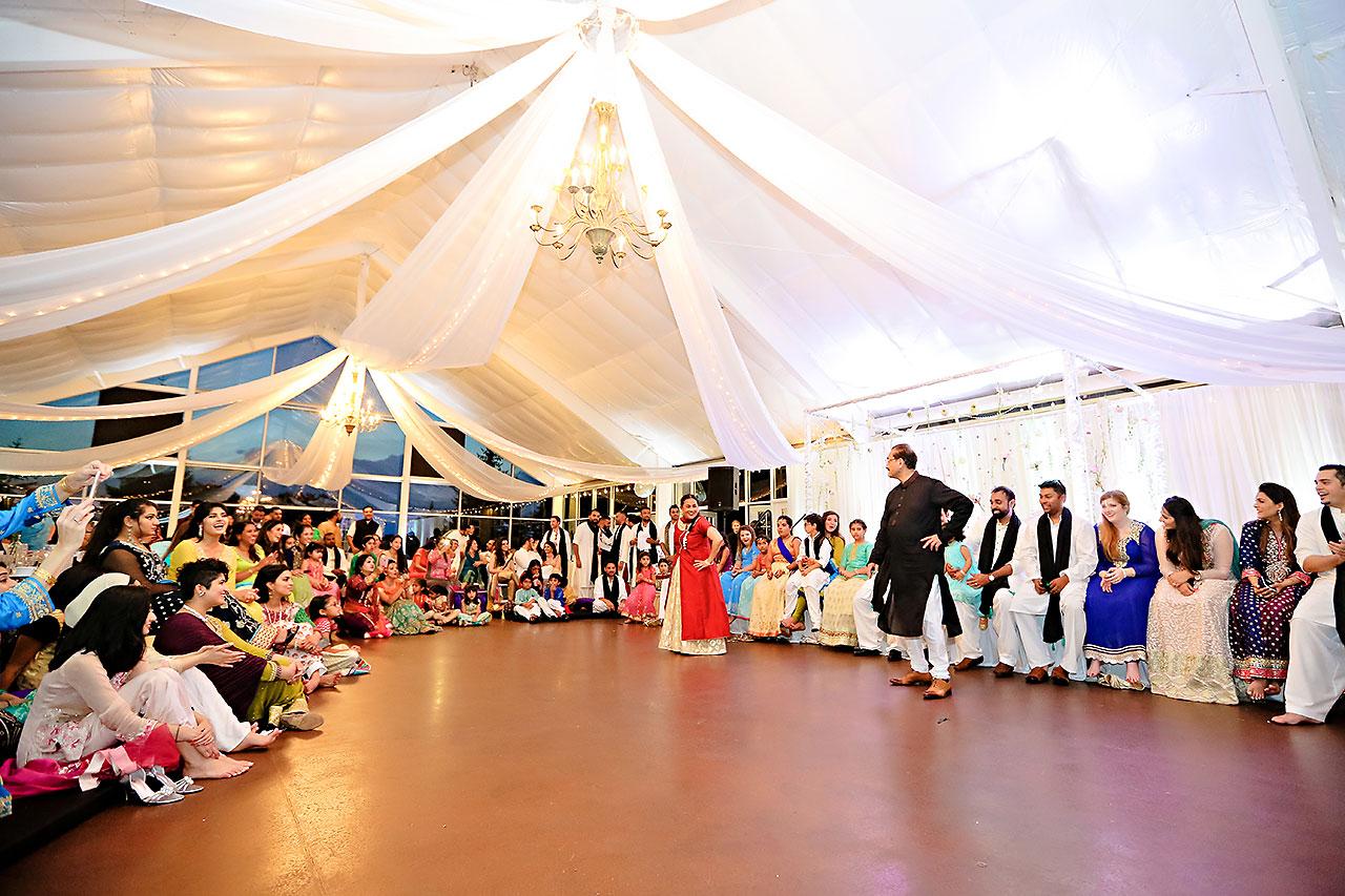 Haseeba Ammar Indianapolis Pakistani Wedding 113