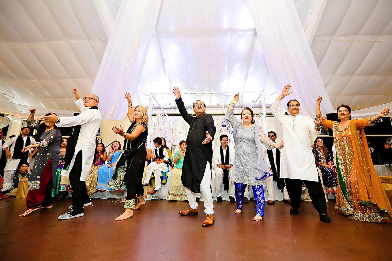 Haseeba Ammar Indianapolis Pakistani Wedding 111