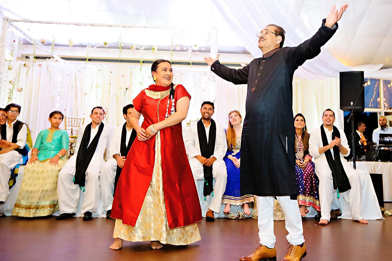 Haseeba Ammar Indianapolis Pakistani Wedding 112