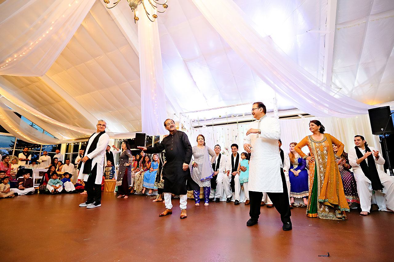 Haseeba Ammar Indianapolis Pakistani Wedding 109