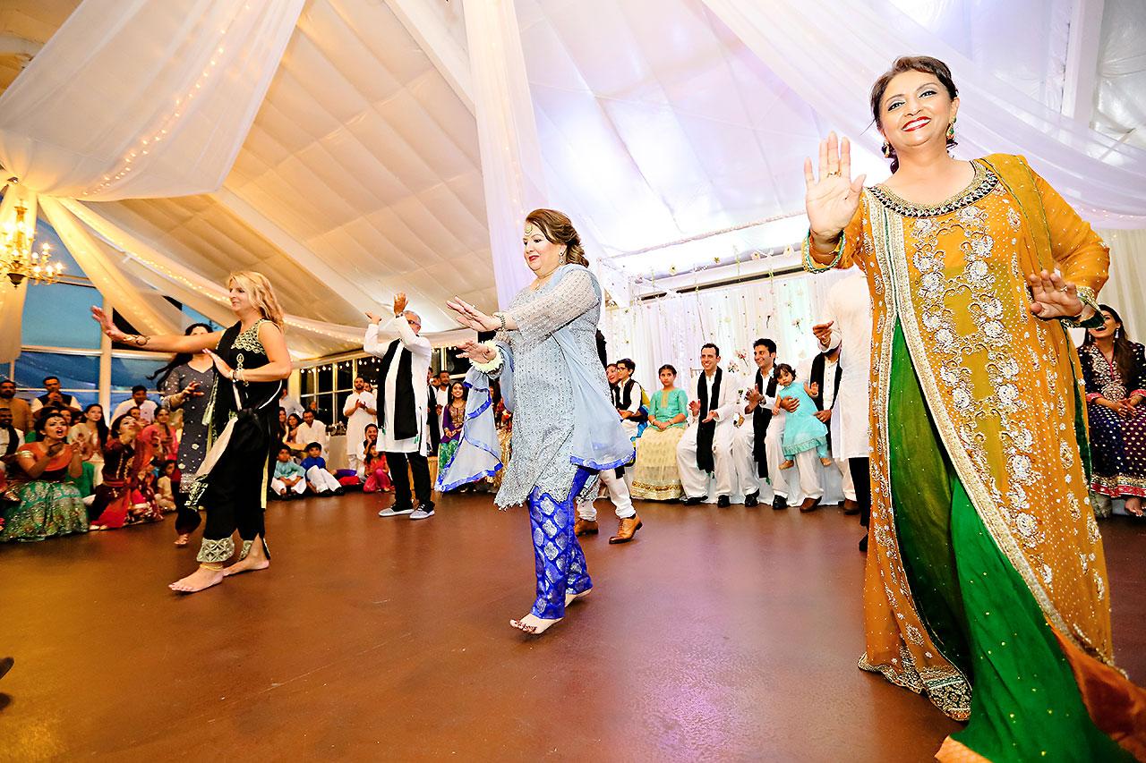 Haseeba Ammar Indianapolis Pakistani Wedding 110
