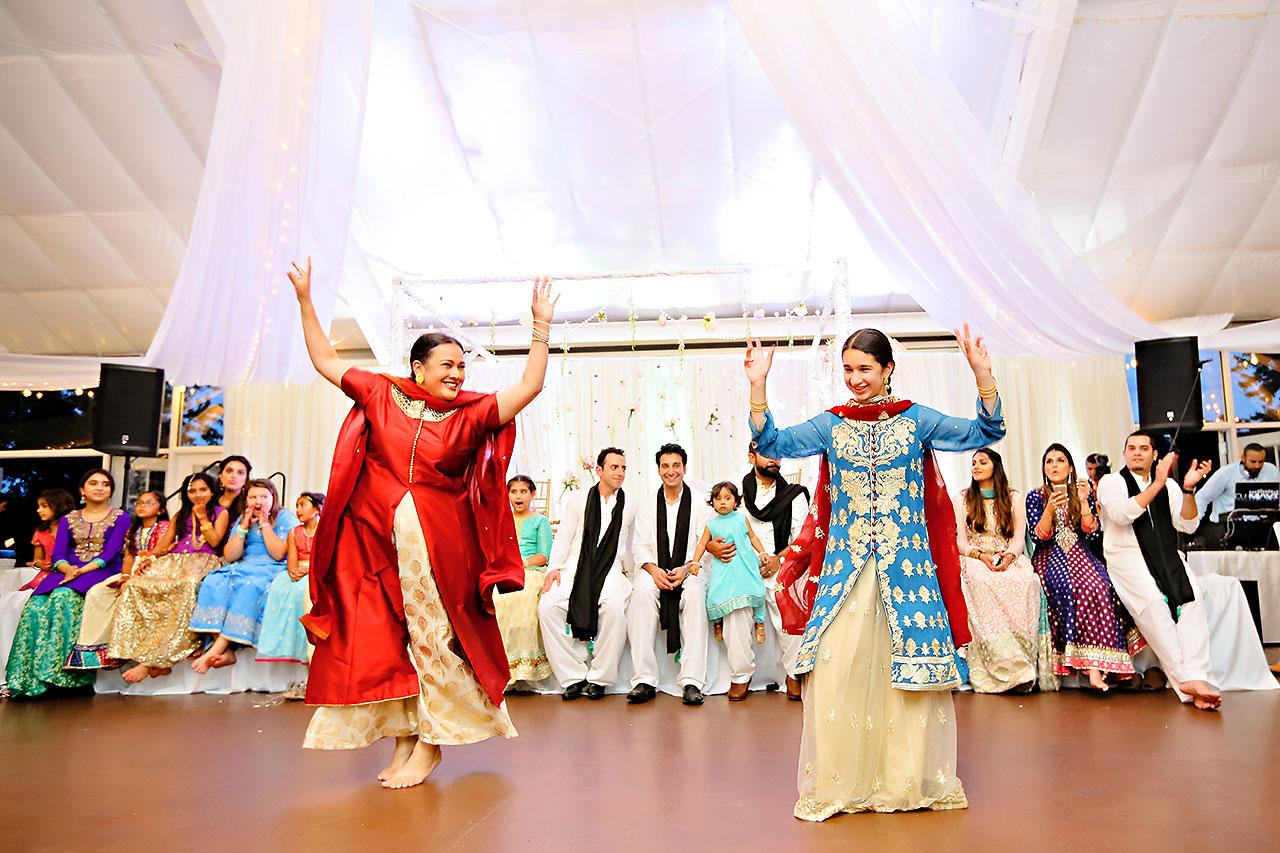 Haseeba Ammar Indianapolis Pakistani Wedding 106