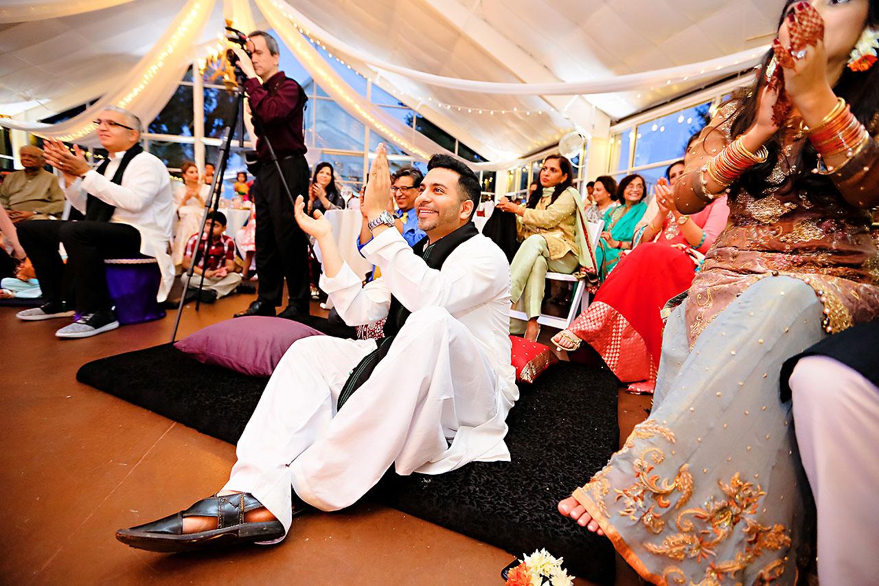 Haseeba Ammar Indianapolis Pakistani Wedding 107