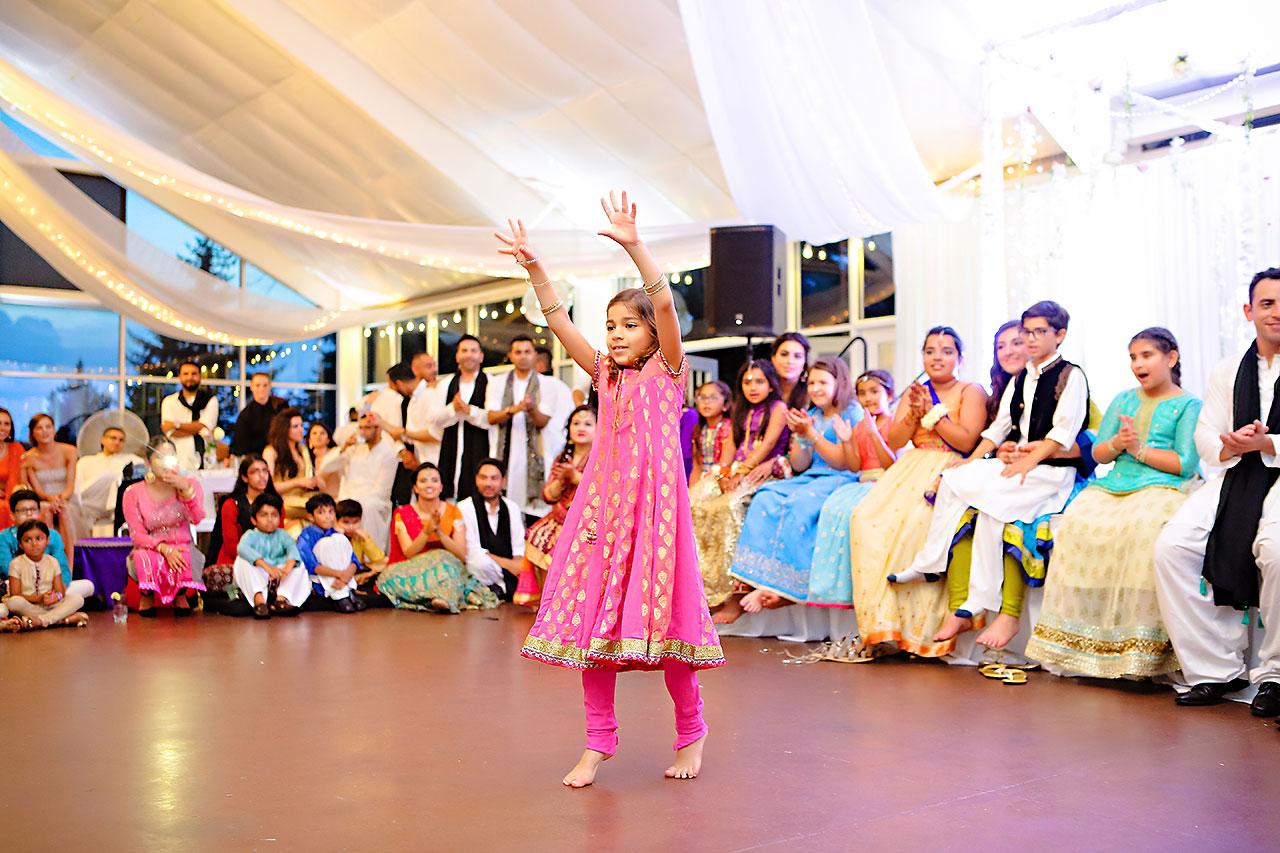 Haseeba Ammar Indianapolis Pakistani Wedding 108