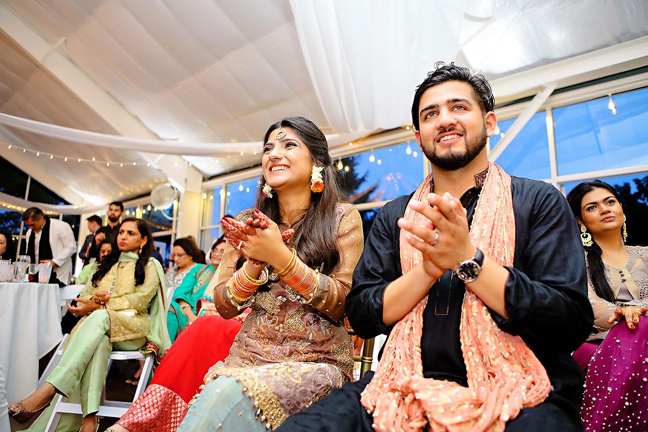 Haseeba Ammar Indianapolis Pakistani Wedding 105
