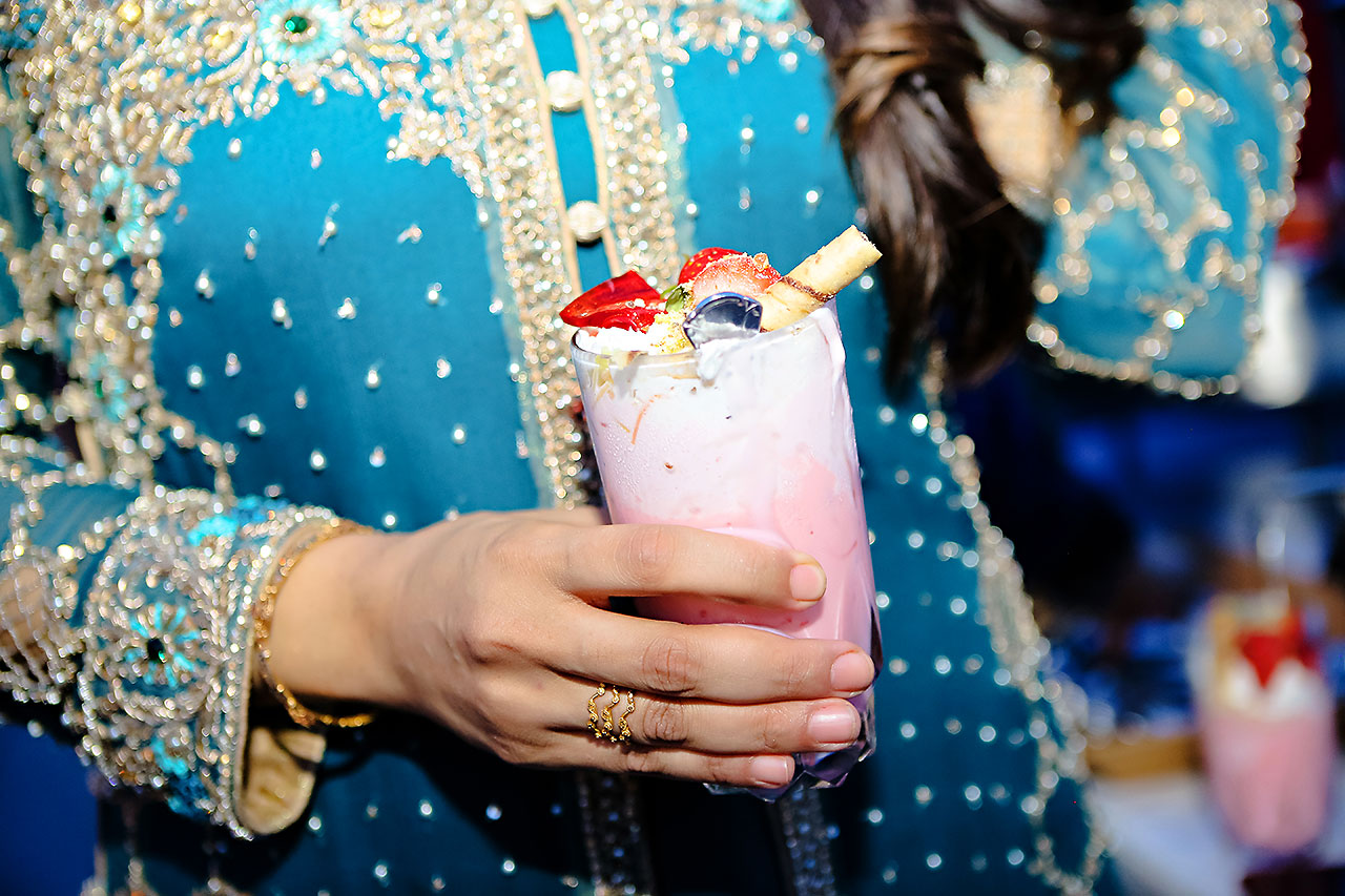 Haseeba Ammar Indianapolis Pakistani Wedding 102