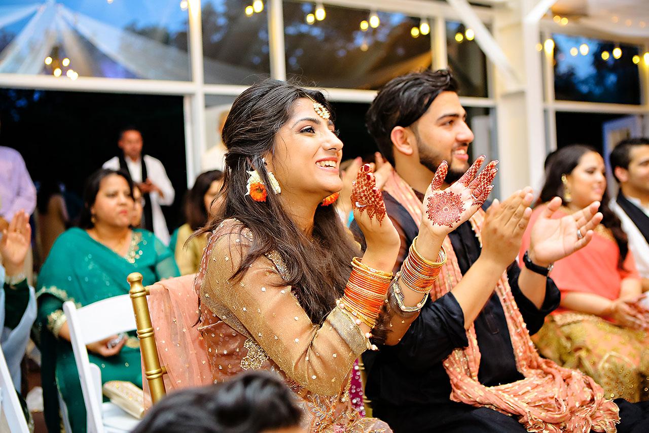 Haseeba Ammar Indianapolis Pakistani Wedding 103