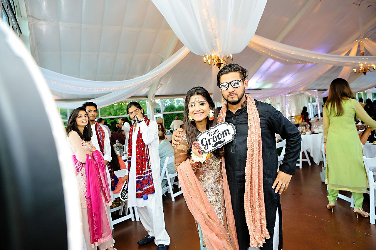 Haseeba Ammar Indianapolis Pakistani Wedding 099