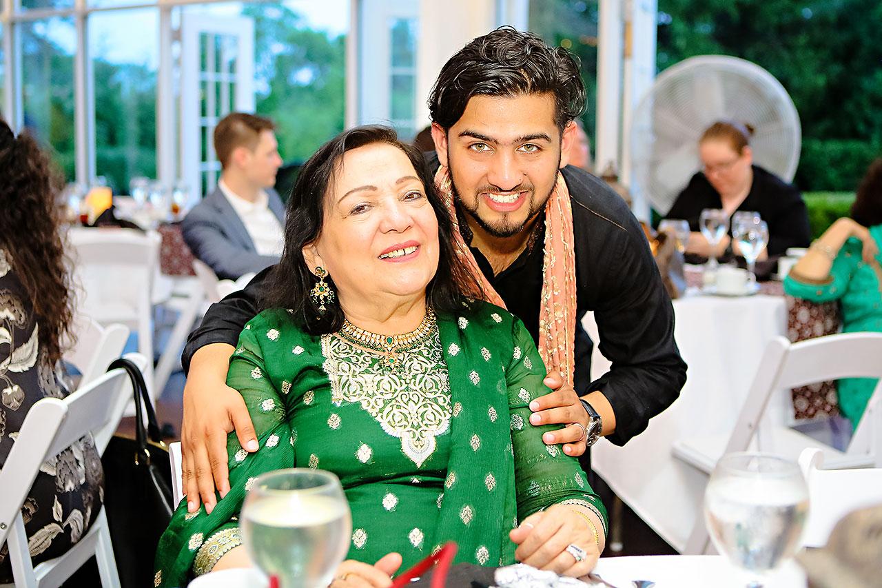 Haseeba Ammar Indianapolis Pakistani Wedding 100
