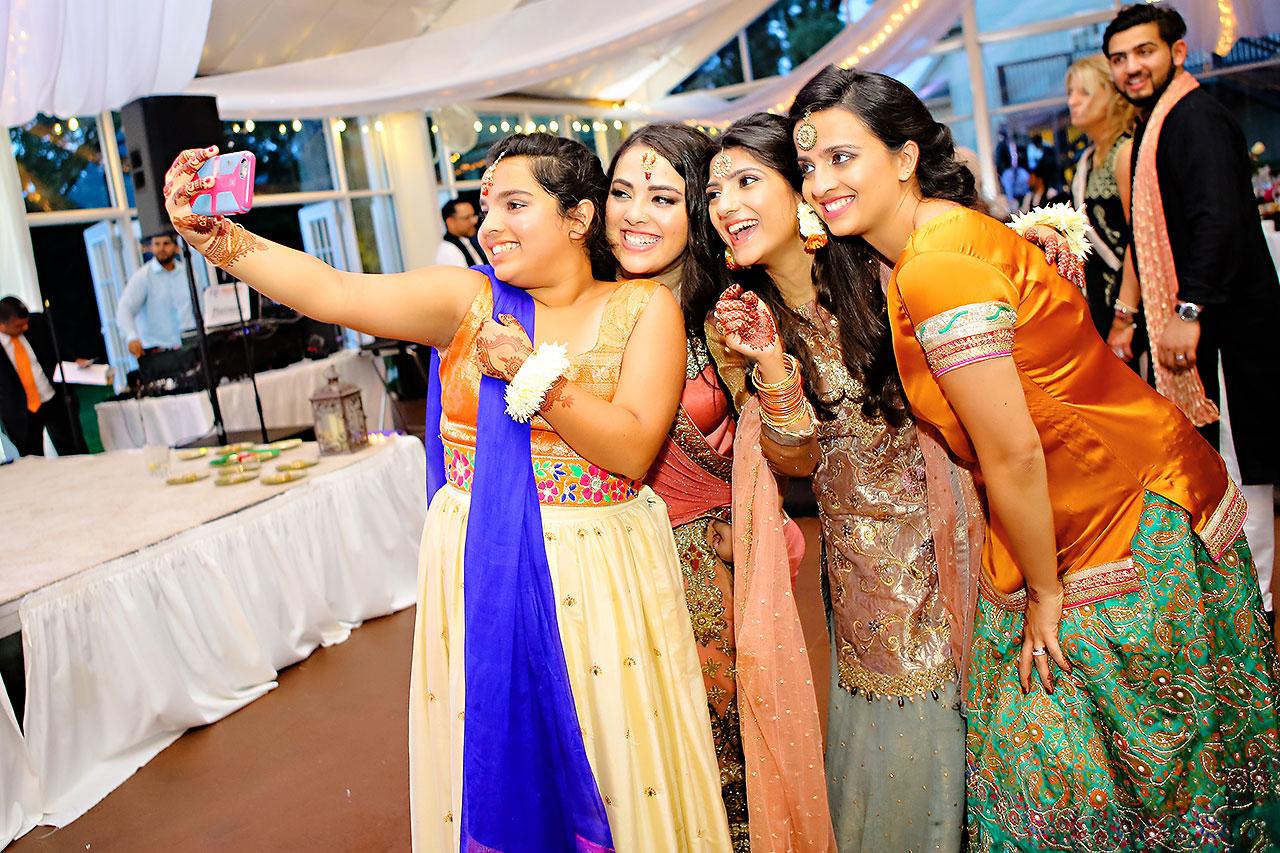 Haseeba Ammar Indianapolis Pakistani Wedding 101