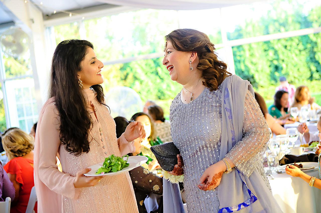 Haseeba Ammar Indianapolis Pakistani Wedding 097