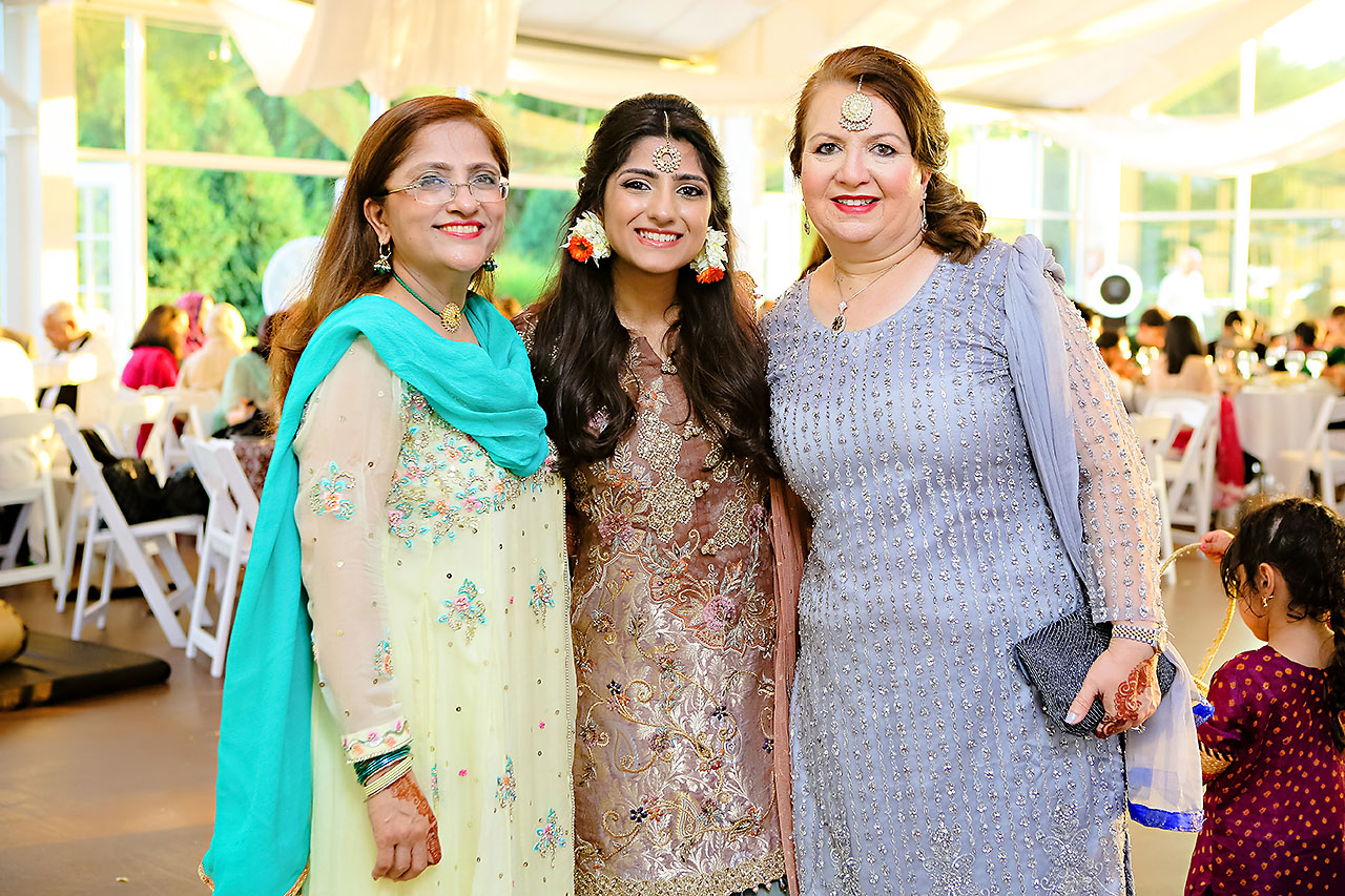 Haseeba Ammar Indianapolis Pakistani Wedding 098