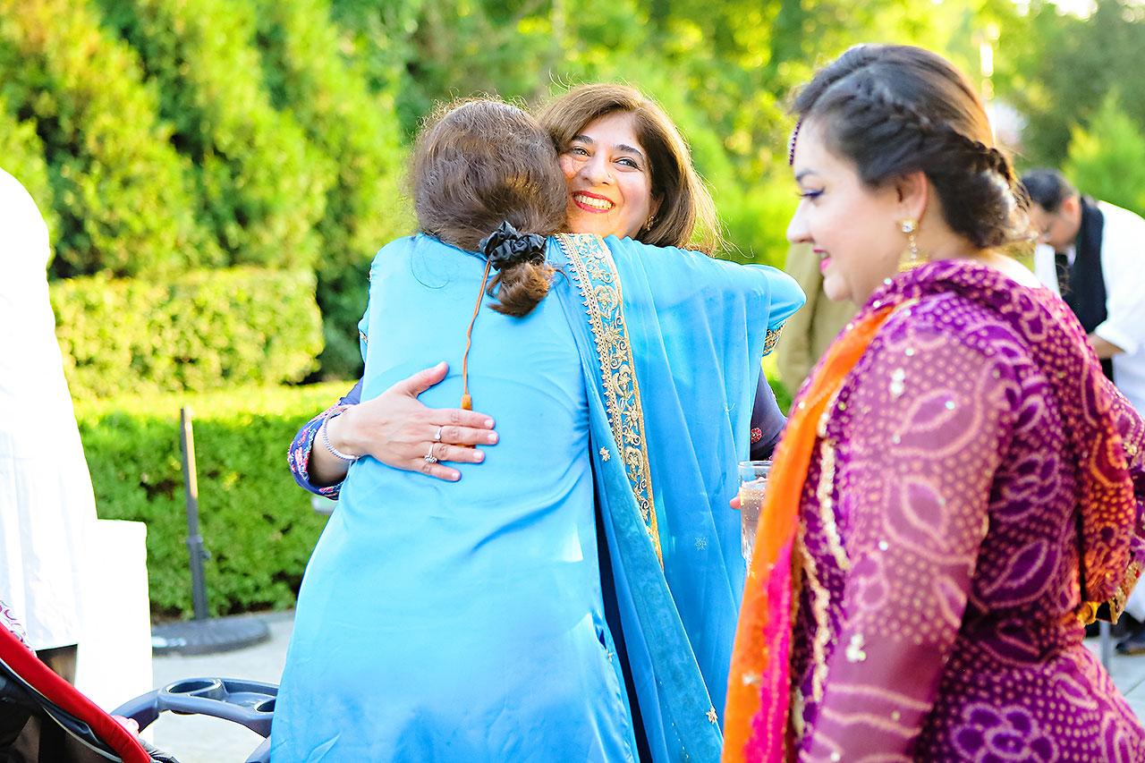 Haseeba Ammar Indianapolis Pakistani Wedding 094