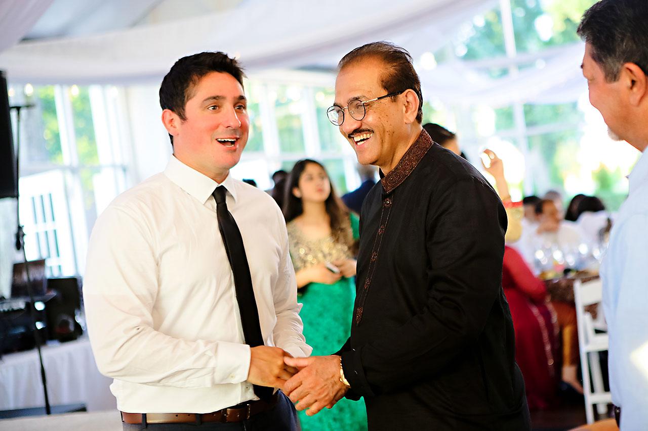 Haseeba Ammar Indianapolis Pakistani Wedding 095
