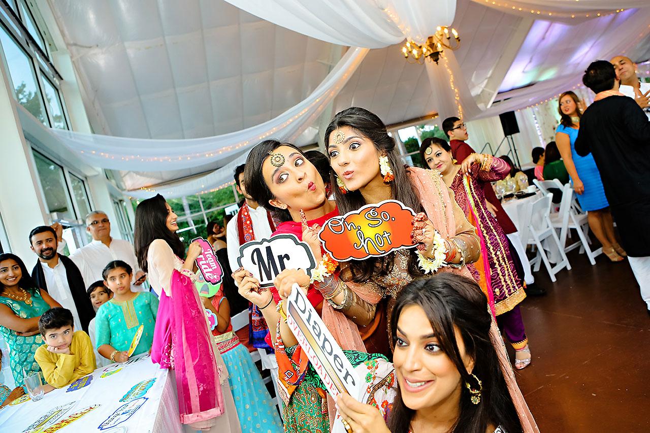 Haseeba Ammar Indianapolis Pakistani Wedding 096