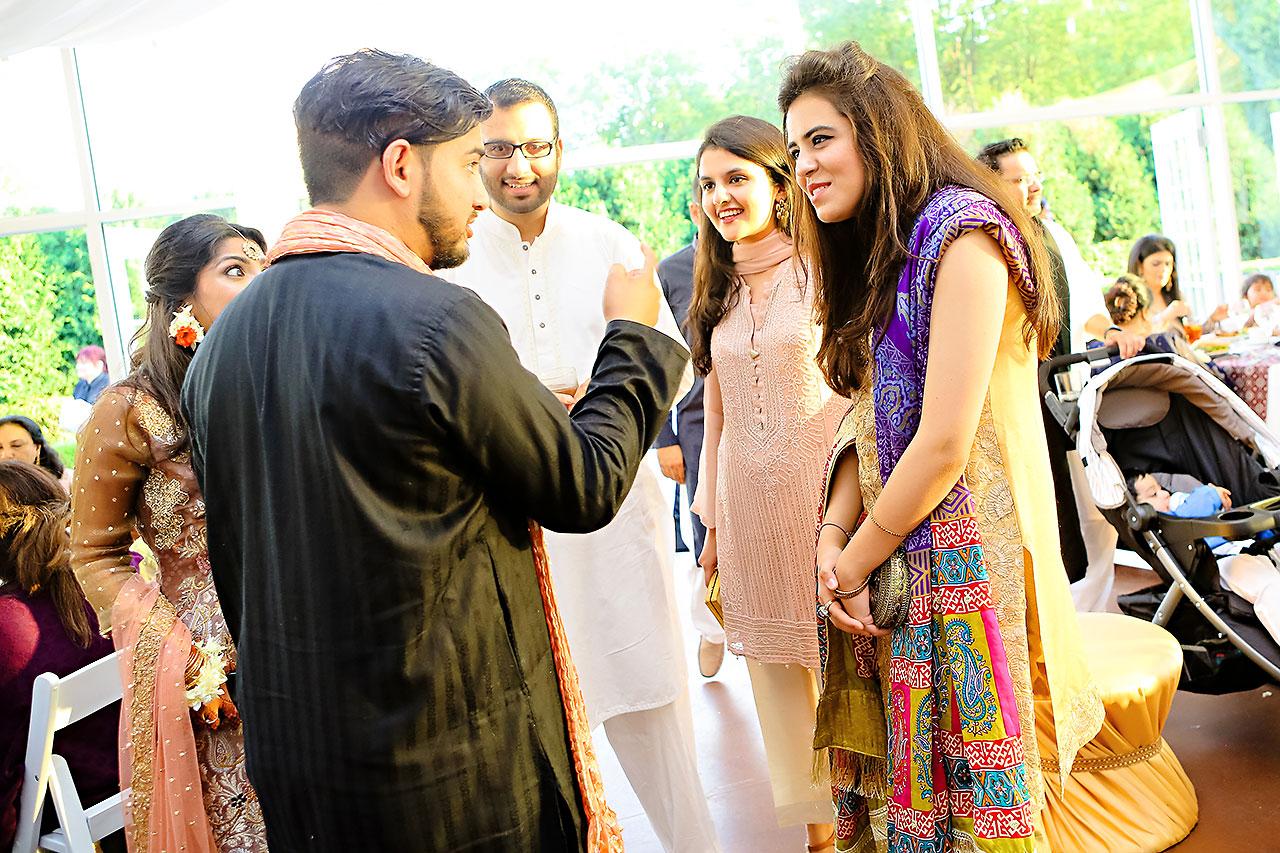 Haseeba Ammar Indianapolis Pakistani Wedding 092