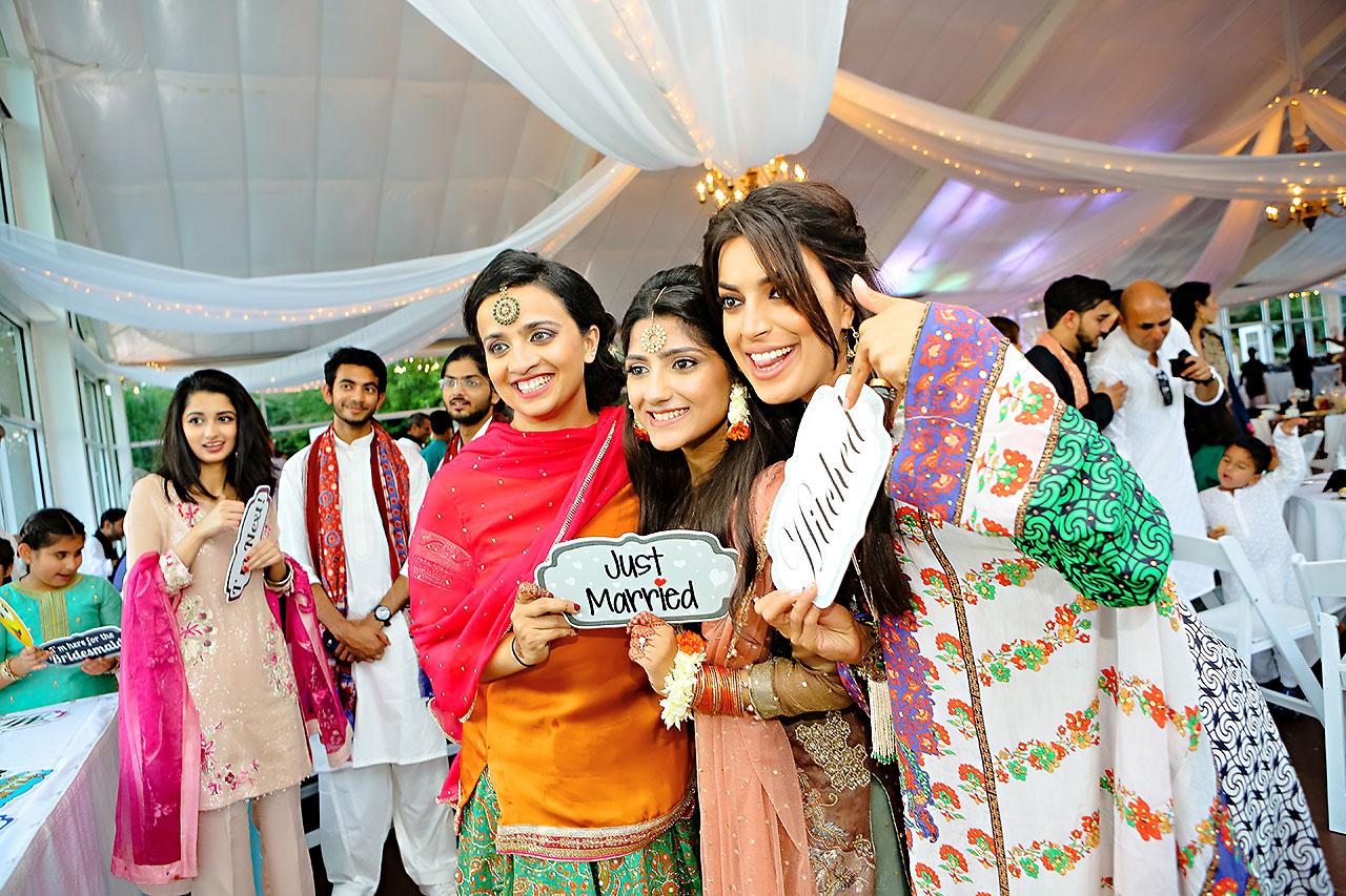 Haseeba Ammar Indianapolis Pakistani Wedding 093