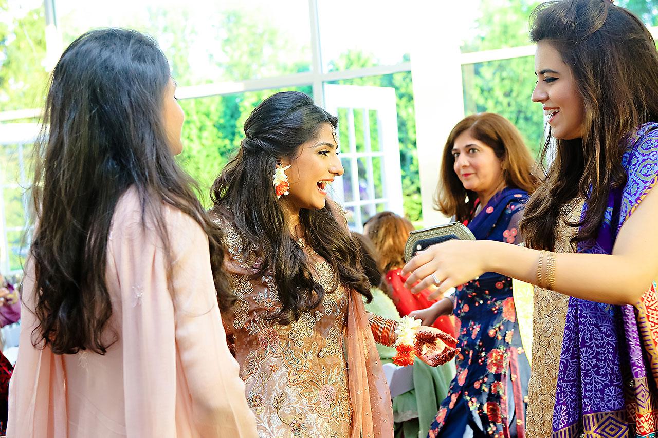 Haseeba Ammar Indianapolis Pakistani Wedding 090