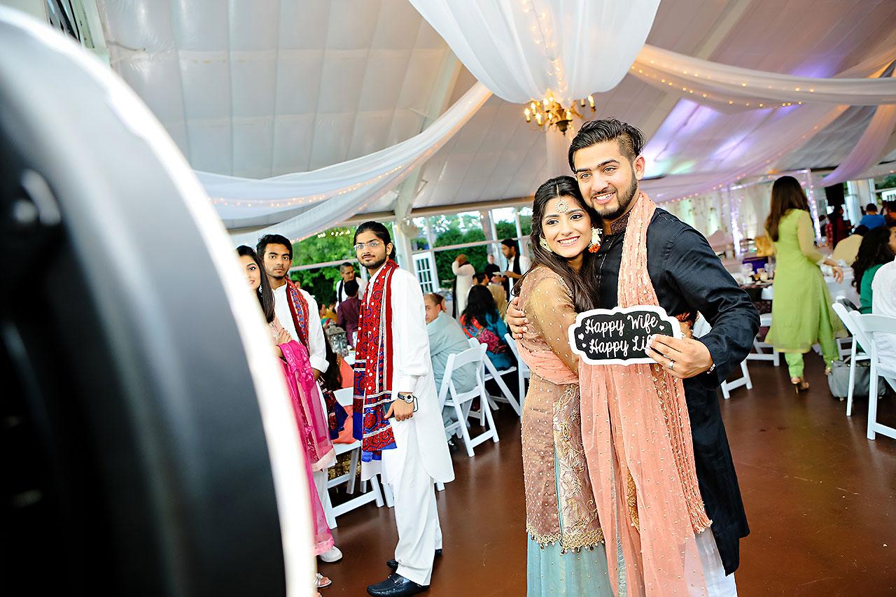 Haseeba Ammar Indianapolis Pakistani Wedding 091