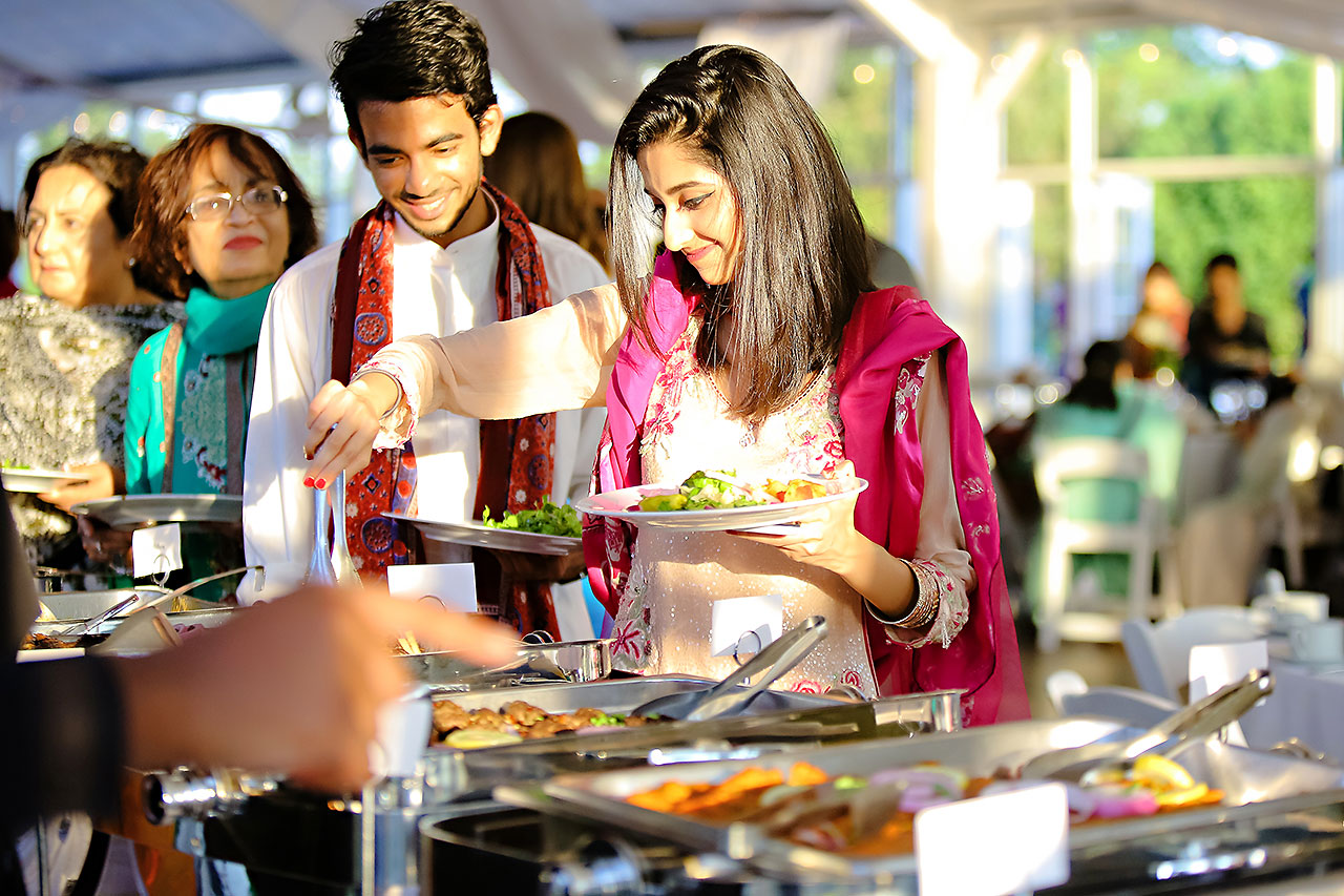 Haseeba Ammar Indianapolis Pakistani Wedding 089