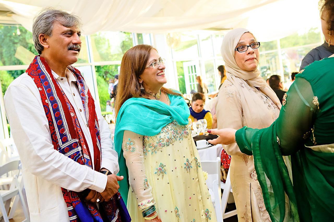 Haseeba Ammar Indianapolis Pakistani Wedding 086