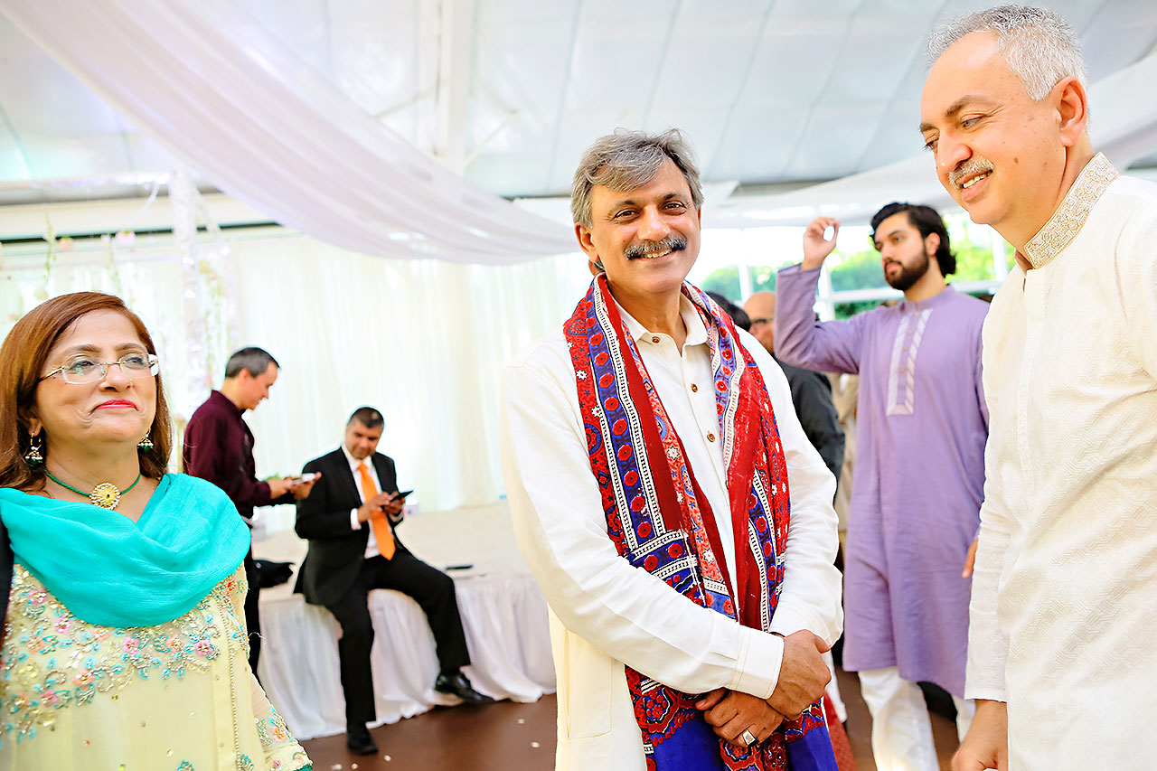Haseeba Ammar Indianapolis Pakistani Wedding 087