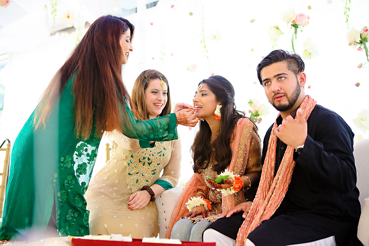 Haseeba Ammar Indianapolis Pakistani Wedding 084