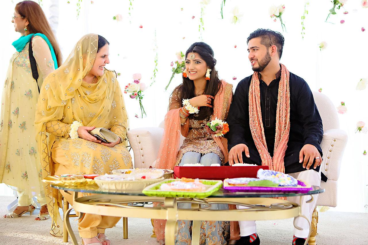 Haseeba Ammar Indianapolis Pakistani Wedding 082