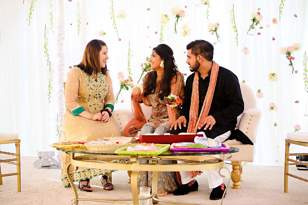 Haseeba Ammar Indianapolis Pakistani Wedding 083