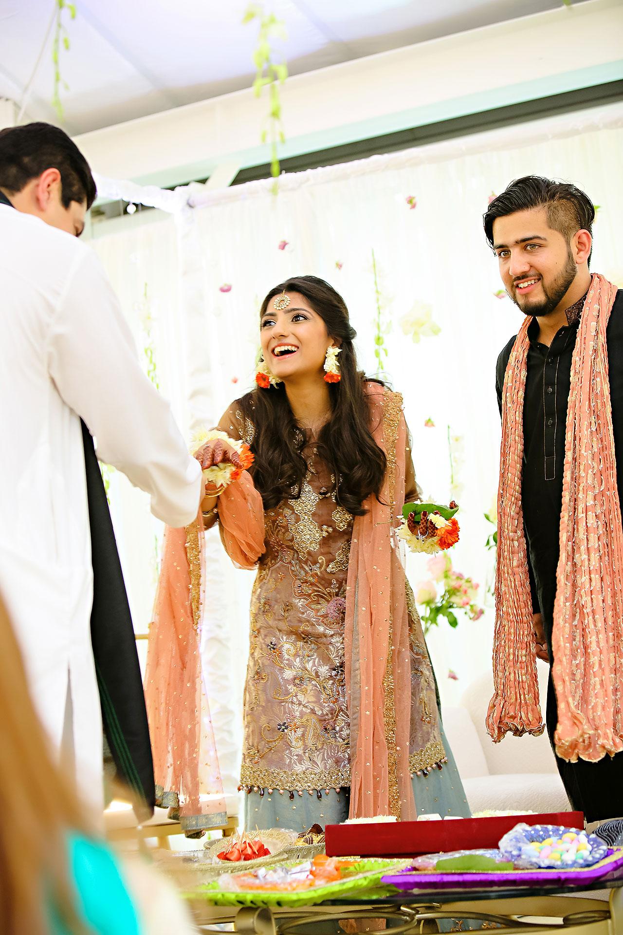 Haseeba Ammar Indianapolis Pakistani Wedding 079