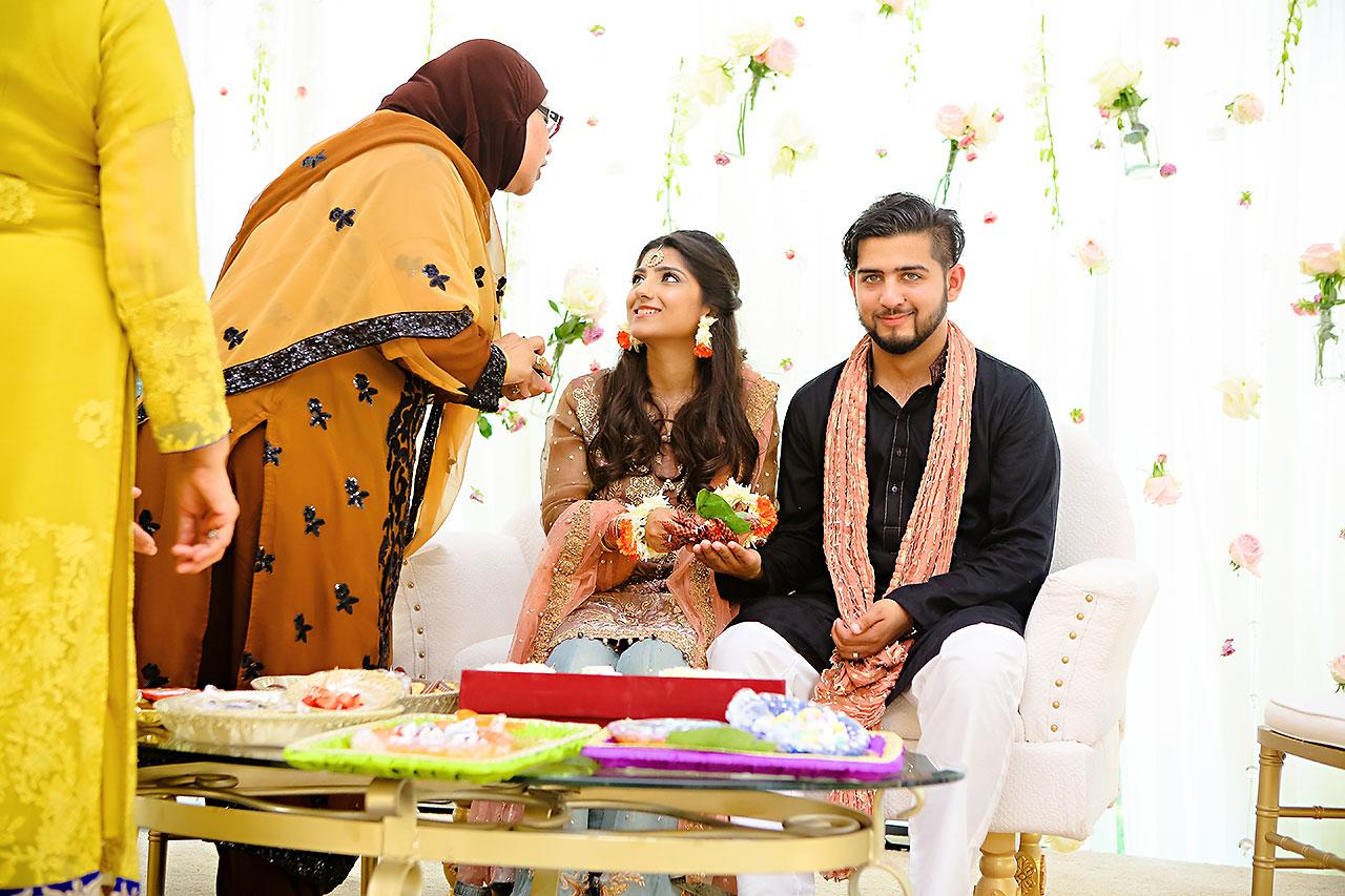 Haseeba Ammar Indianapolis Pakistani Wedding 080