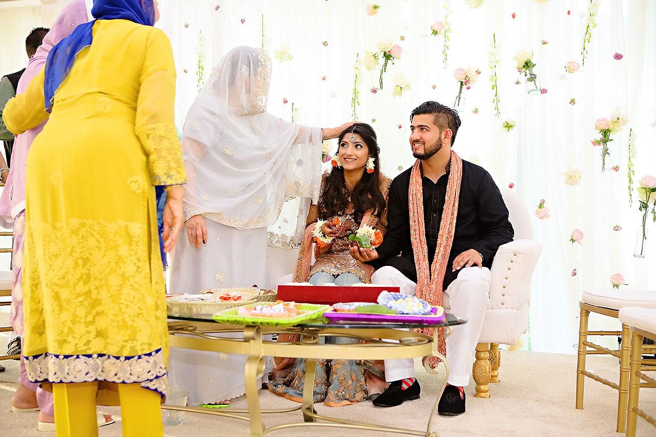 Haseeba Ammar Indianapolis Pakistani Wedding 081