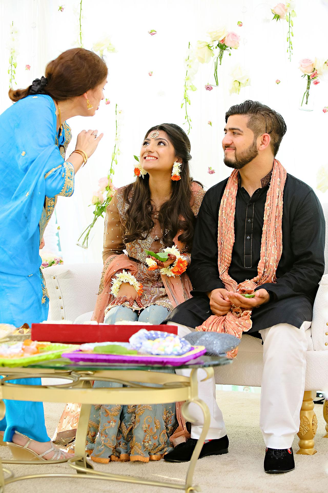 Haseeba Ammar Indianapolis Pakistani Wedding 077