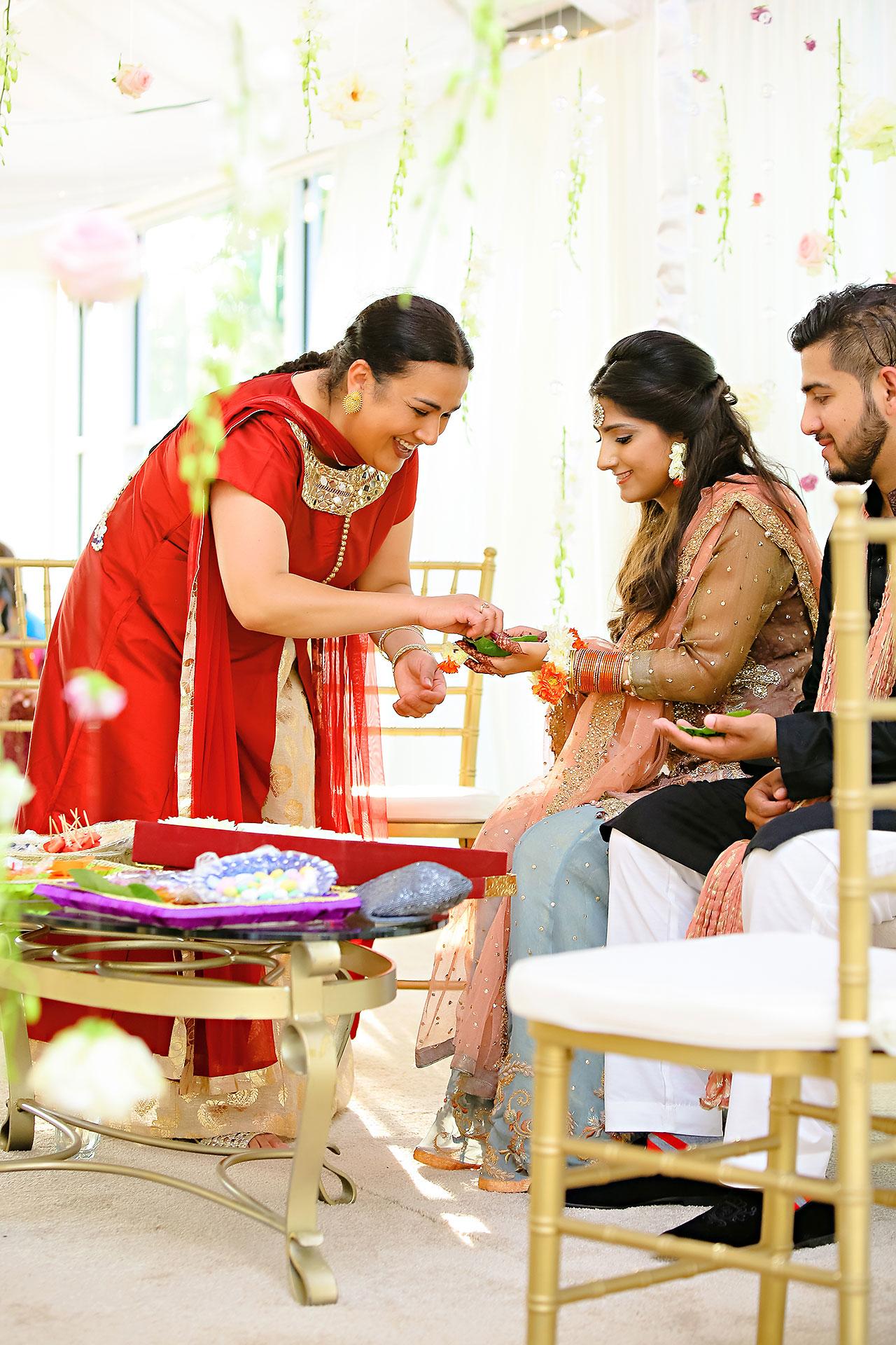 Haseeba Ammar Indianapolis Pakistani Wedding 078