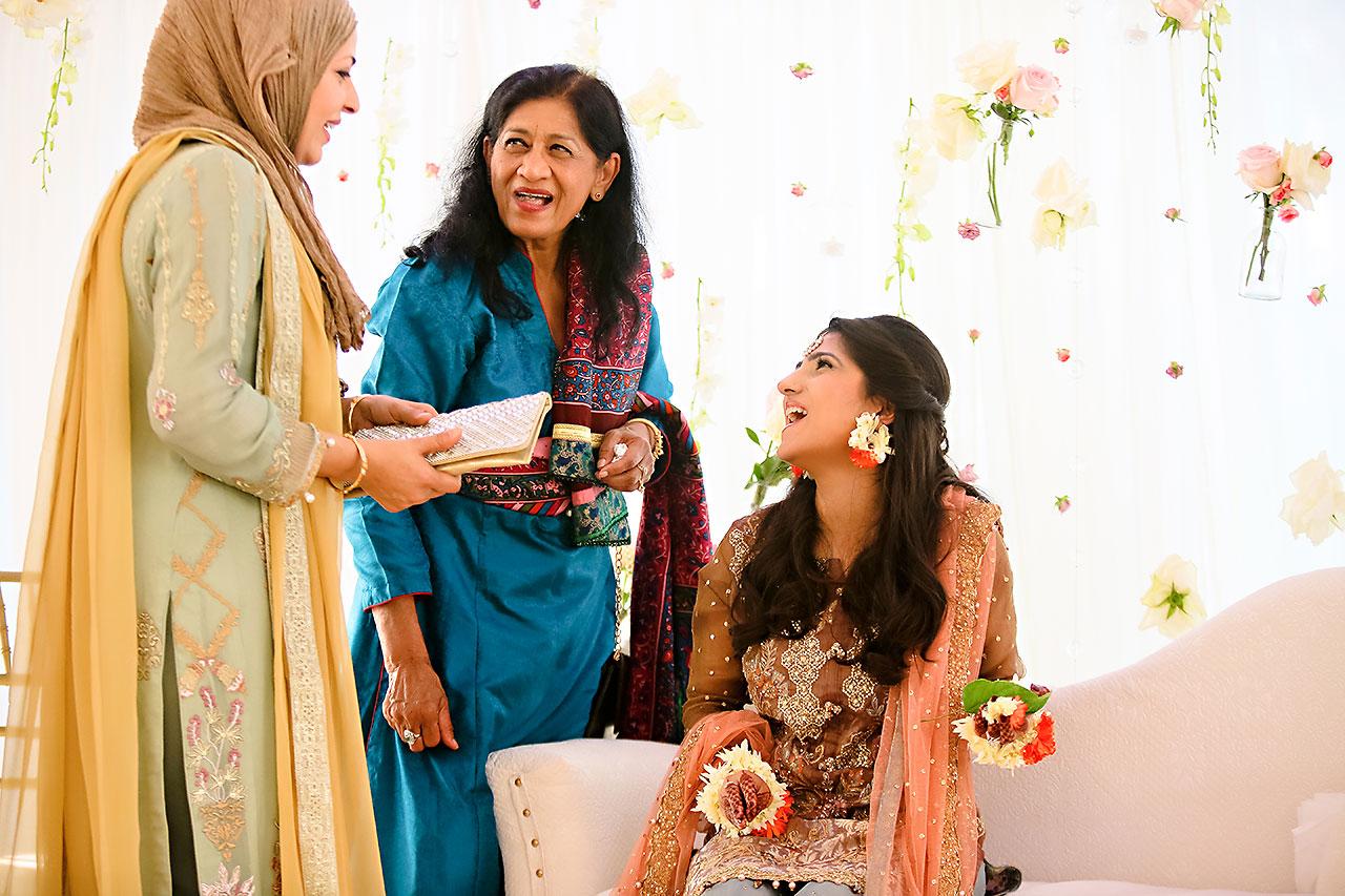 Haseeba Ammar Indianapolis Pakistani Wedding 076