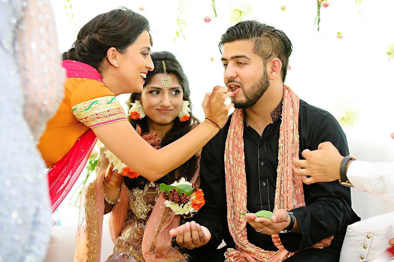 Haseeba Ammar Indianapolis Pakistani Wedding 074