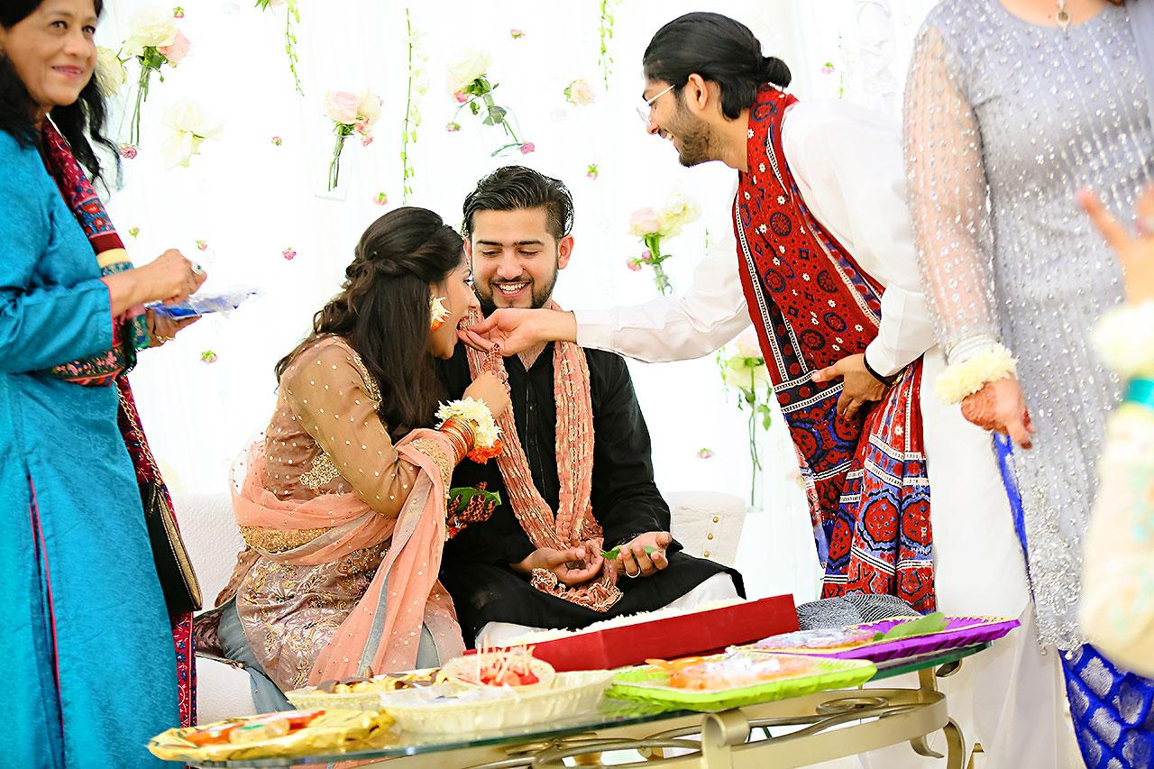Haseeba Ammar Indianapolis Pakistani Wedding 075